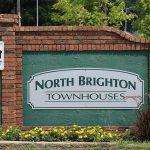 North Brighton - 4